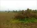 Image for TB 1107-20.0 Za Cerveným vrchem