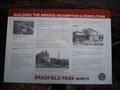 Image for Building The Bridge: Resumption & Demolition - Milsons Point, NSW
