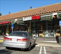 Image for Gamestop - Cherry Ave - San Bruno, CA