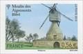 Image for Moulin des Aigremonts - Bléré, France