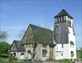 Image for ZhB 0612-201 Zinnwald - kostel