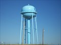 Image for Watertower, Parade, South Dakota