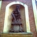 Image for Ježíš Kristus  - Ecce Homo, Tursko, Czechia