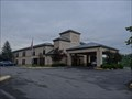 Image for Quality Inn - free wifi - Rogersville, TN