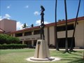 Image for Henry Perrine Baldwin High School - Wailuku, HI