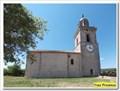 Image for Clocher de la chapelle Saint Denis - Reillanne, Paca, France