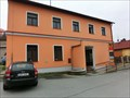 Image for Starý Plzenec - 332 02, Starý Plzenec, Czech Republic