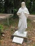 Image for Jesus - South Newport, GA