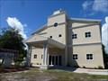 Image for New Friendship Missionary Baptist Church - Atlantic Beach, FL
