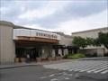 Image for Stoneridge Mall - Pleasanton, CA