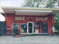 Image for Bullseye Bike Shop - Denton, TX