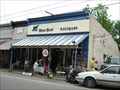 Image for Bluebird Antiques - Bell Buckle, TN