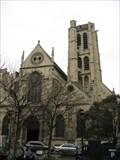 Image for Eglise Saint-Nicolas-des-Champs – Paris, France