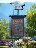 Image for Horse & Angel Tavern - Albuquerque, New Mexico