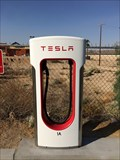 Image for Tesla Chargers - Barstow, CA