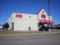 Image for Arby's - St. Hwy. 105 - Monument, CO