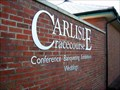 Image for Carlisle Racecourse, Cumbria