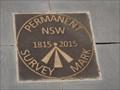 Image for Historic PM18152015, Bathurst, NSW, Australia