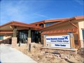 Image for Rocky Mountain Arsenal - Commerce City, CO