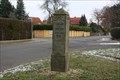 Image for Apelstein 32 - Saxony, Germany