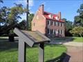 Image for Barclay Farmhouse - Cherry Hill, NJ