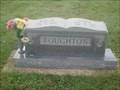 Image for 100 - Olga Boughton - Fairlawn Cemetery - Stillwater, OK