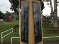Image for Willawarrin, NSW, Australia