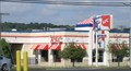 Image for KFC - Queen Street - Southington, CT