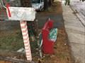 Image for Serviss Street - Cambridge, Ontario