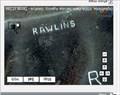 "Image for ""Rawlins"" - Rawlins, Wyoming"