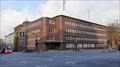 Image for Verwaltungsgebäude Regionalverband Ruhrgebiet - Essen, Germany