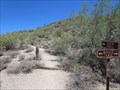 Image for Vista Trail, Usery Mountain Regional Park - Mesa, Arizona