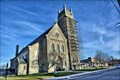 Image for Saint Marys of the Assumption Catholic Church - Milford MA