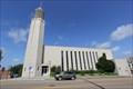 Image for St. Paul Catholic Church -- Vicksburg MS