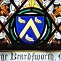 Image for George Beardsworth - St James - Sheldwich, Kent