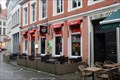 Image for Pizza Hut - Bruges, Belgium