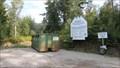 Image for DO - Passchendaele Road - Sorrento, British Columbia