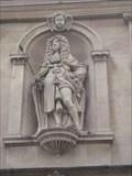 Image for King Charles II ,Kings Lynn,Nofolk