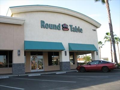 Round Table La Habra.Round Table Pizza Imperial Hway La Habra Ca Pizza Shops