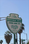 "Image for ""A closer look at downtown San Bernardino's preservation"" -- San Bernardino, CA"