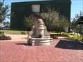 Image for Rosenberg Fountain at Hendley Green -  Galveston,  TX