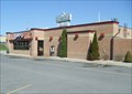 Image for Wendy's - Northside Drive - Summersville, WV