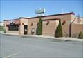 Image for Wendy's - Northside Drive - Summersville, WV