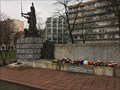 Image for Monuments aux morts - Tarbes - France