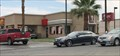 Image for KFC - CA 111 - Indio, CA