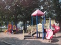 Image for Conger Park Playground - Jackson, TN