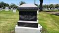 Image for John Bert Brady - Oak Hill Memorial Park - San Jose, CA