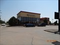 Image for Burger King - Highway 191 - Chinle, AZ