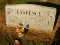 Image for 103 - Ollie Lawrence - Oklahoma City, OK