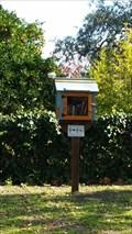 Image for LFL 16670 - Fremont, CA